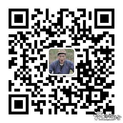 微信图片_20180702095501.jpg