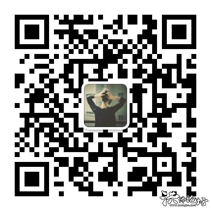 微信图片_20180822093827.jpg