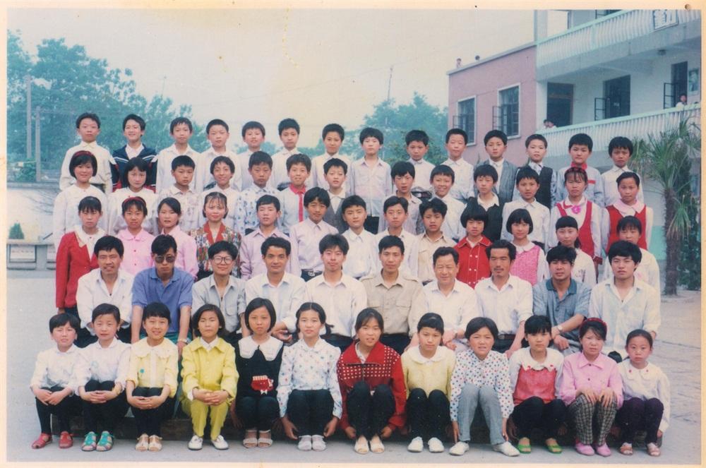 李国兰、戚玉祥 001-5.jpg
