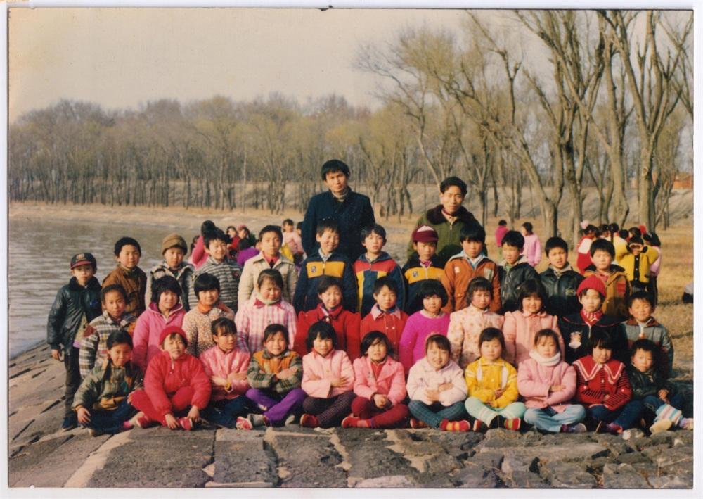 李国兰、戚玉祥 001-4.jpg