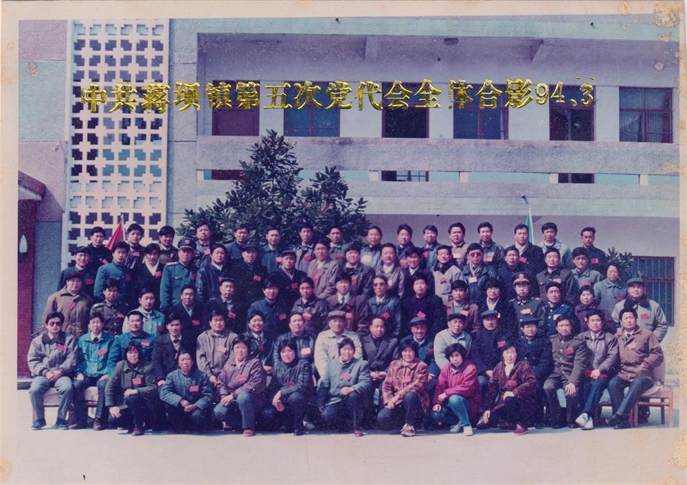 马义仁 003-1.jpg