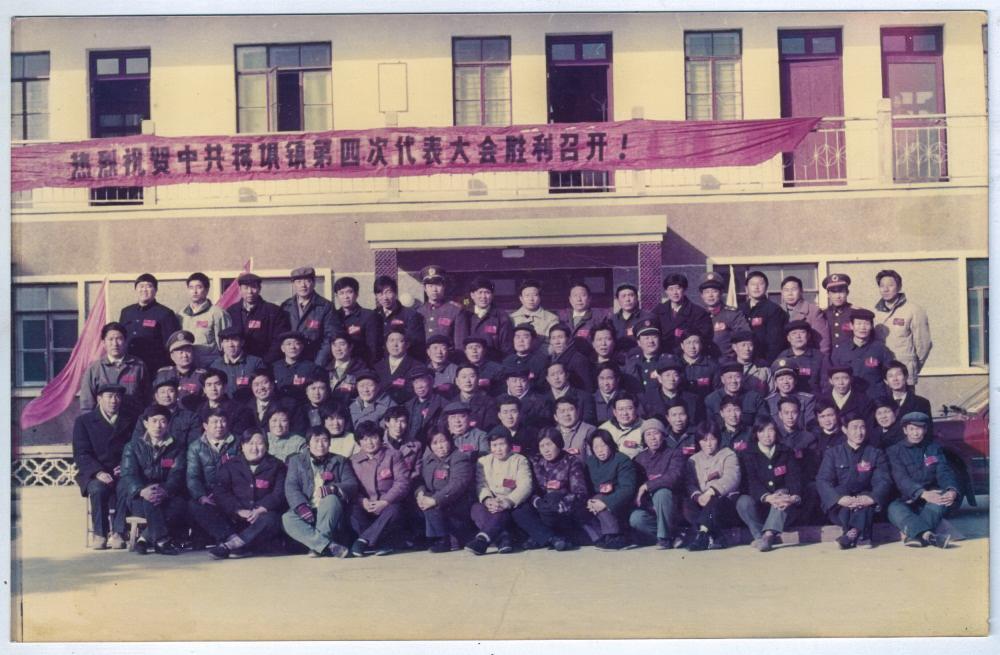 马义仁 003-2.jpg