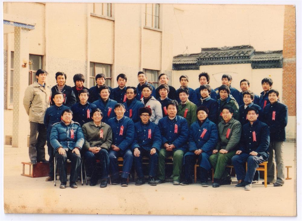 王立东 001-1.jpg
