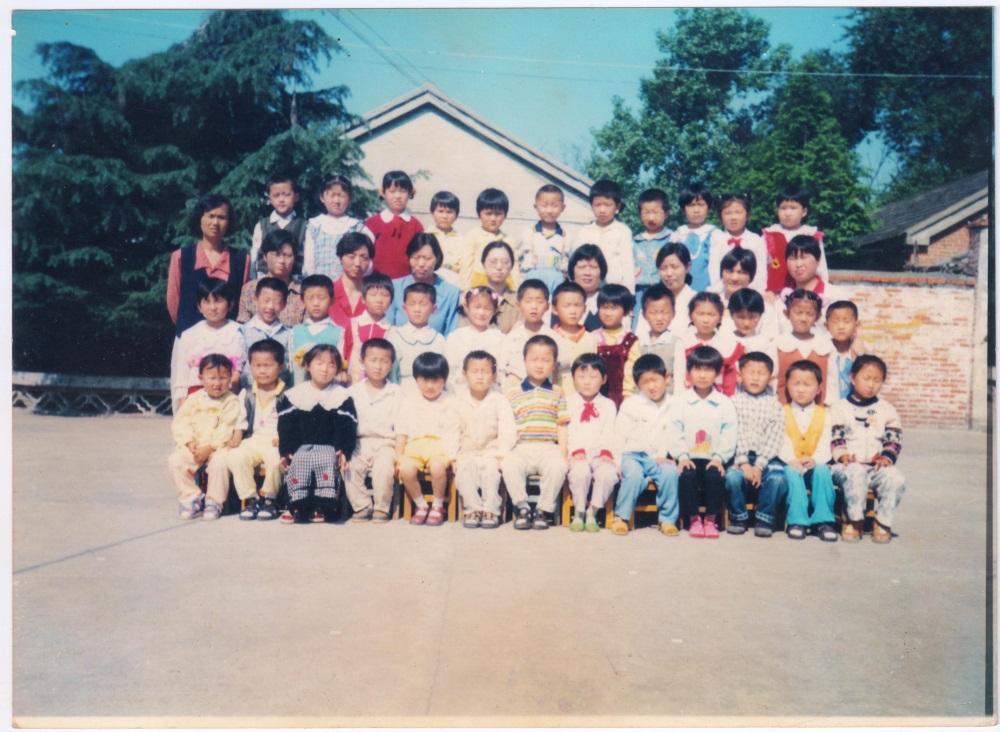 朱忠英 002-1.jpg