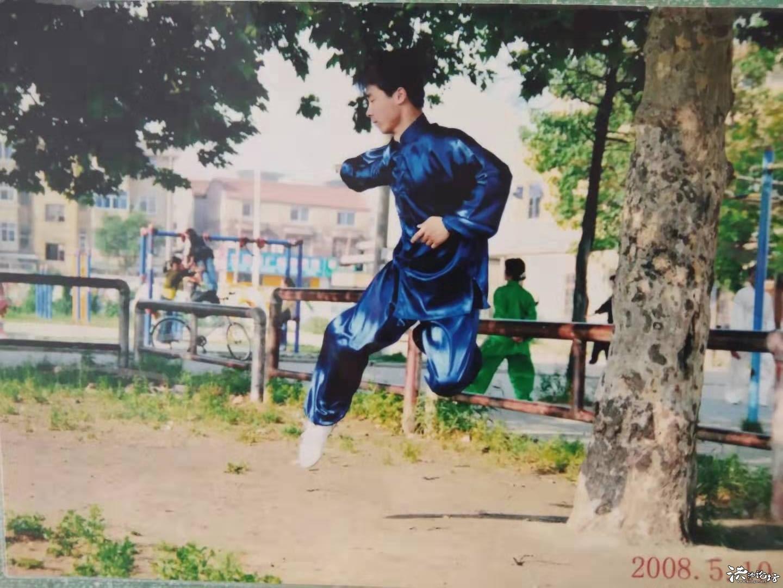 洪澤老照片|老體育場:難忘的歲月,讓人止不住的懷念