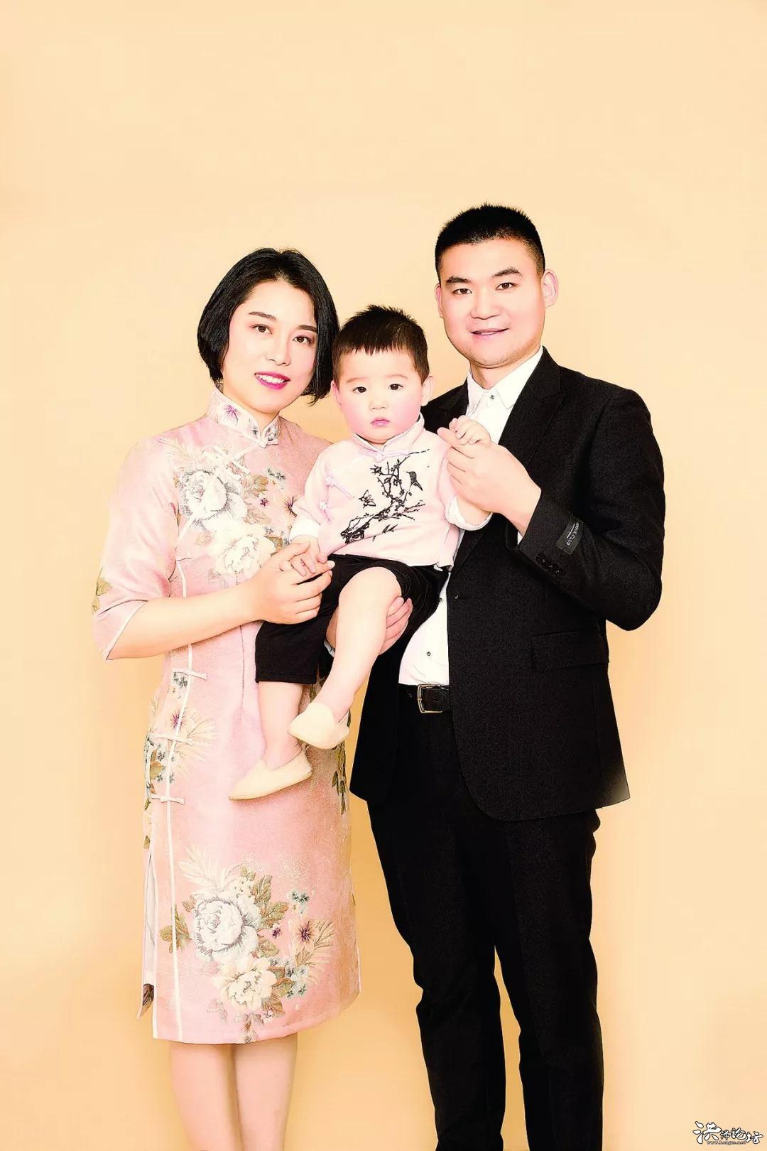 驕傲!中國首位航母女操舵手,是咱淮安姑娘!